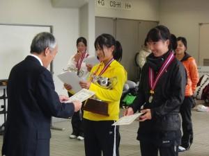 【スクール】2011大阪冬期ジュニア最終日と関西サーキット