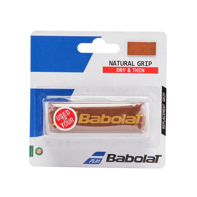 BA670046