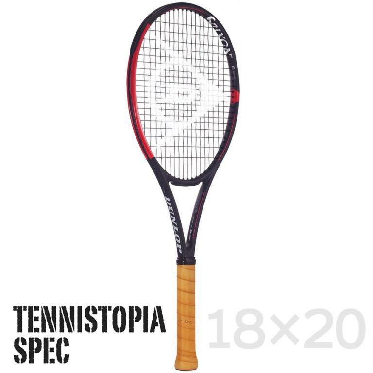 T-DS21900